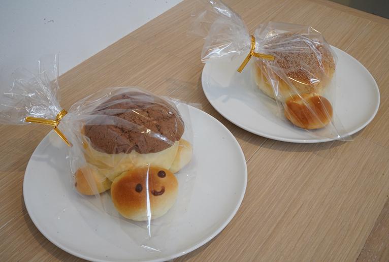 根津 亀の子束子谷中店