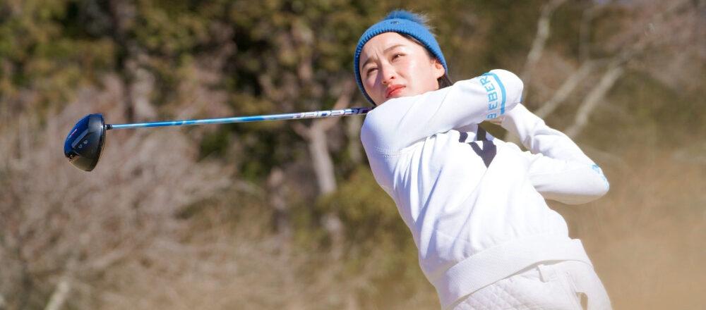 ゴルフ初心者必見!知っておきたい初ラウンドの「4つの心得」。#さえゴルフ