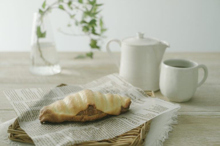 〈LE TOKYO FRENCH BAKERY ESPRIT〉