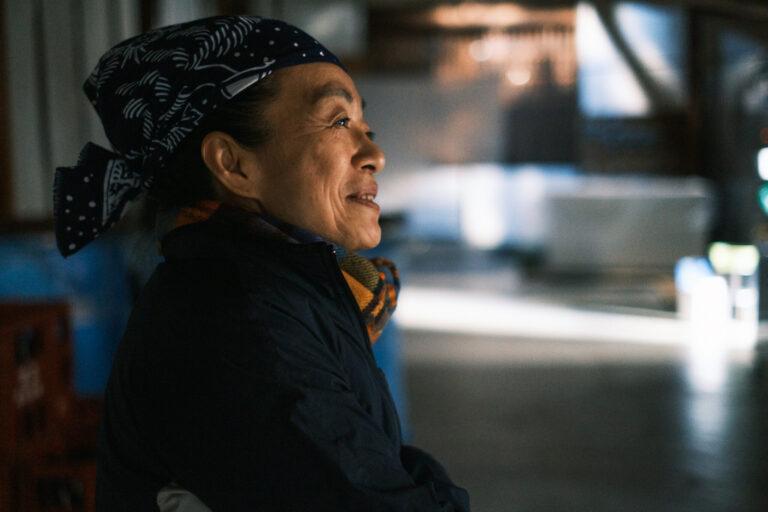 日本を代表する杜氏のひとり。