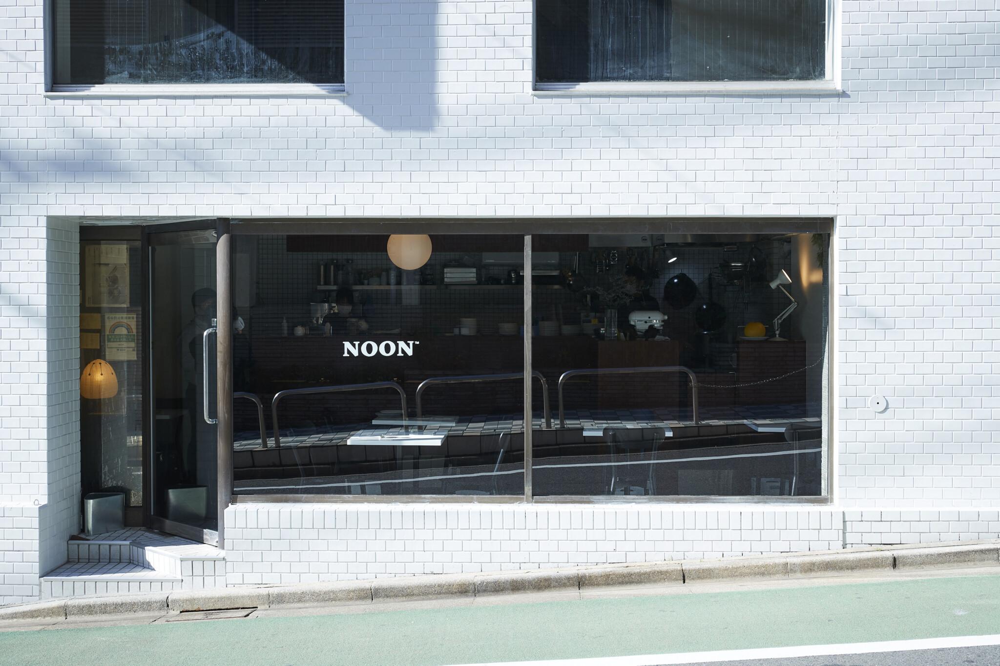 【東京】ニューオープンのおしゃれ居酒屋3選!おひとりさま、デート使いにもおすすめ。