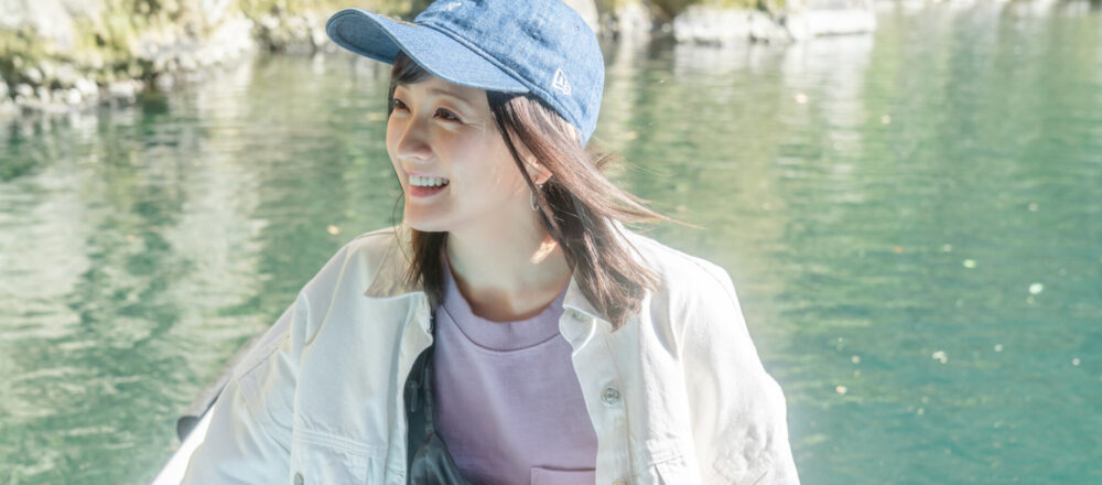 宮崎の大自然でデトックス旅!【宮崎旅行】一度は訪れたい絶景スポットを巡る。