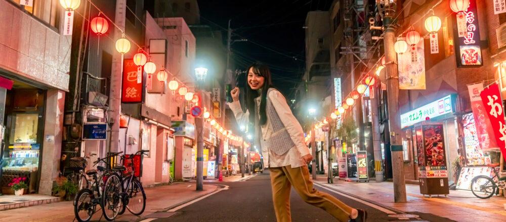 朝から晩までディープな宮崎グルメ5軒!【宮崎旅行】知る人ぞ知る人気店を巡る。