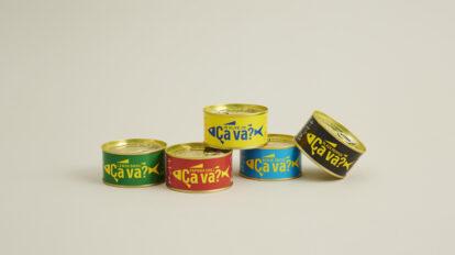 【全国】クセになるご当地やみつき缶詰4選!開けてすぐ食べられるローカルフード。