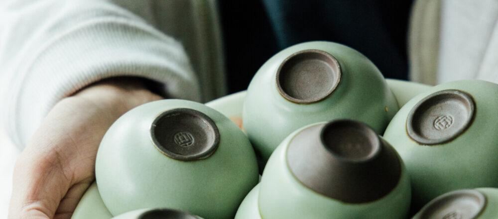 器ブームが到来!【台湾】歴史ある器の町「鶯歌」は、陶器好きなら一度は行きたいスポット。