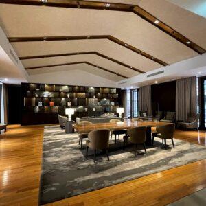 ホテルで謎解き!?〈ホテル ザ セレスティン東京芝〉でニューノーマルな大人のステイケーション。「本と歩く謎解きの夜~消えたエピローグの行方」