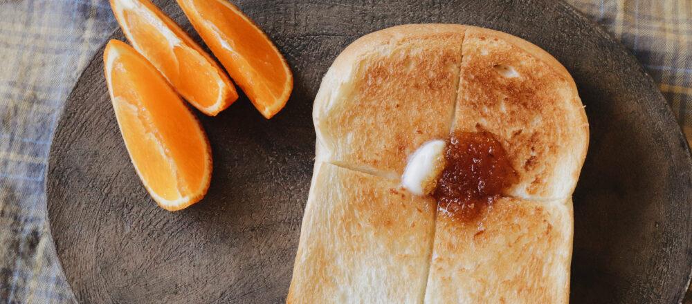 春のパン祭り!新生活に食べたい、絶品食パン専門店3選。