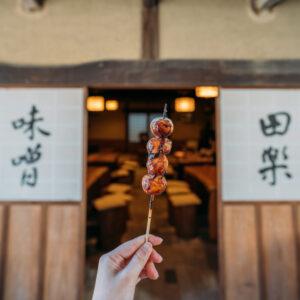 春の女子旅は栃木へ!【栃木旅行】アートもグルメも満喫できるおすすめスポット7選