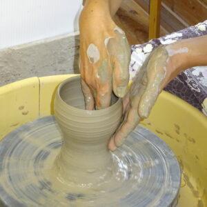 #益子町 #陶芸体験