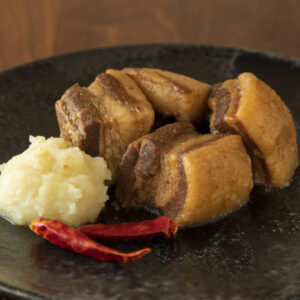 名店の味を手軽に!〈冷凍良食〉でおうちご飯をランクアップ。