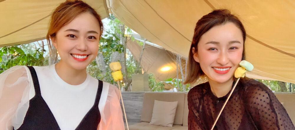 食や観光、ホテルも楽しめる!さきさえゴルフ旅 in 宮崎をリポート#さきゴルフ