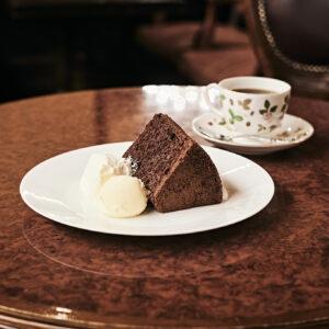【2021年保存版】通いたい銀座の定番・喫茶店リスト8軒。愛され続ける名喫茶を巡ろう!
