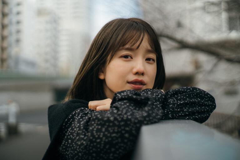 弘中綾香の「純度100%」~第48回~