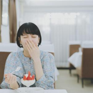 〈GINZA WEST 本店〉