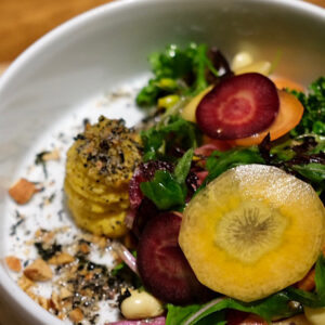 日本産のお酒と料理のペアリングが楽しめる〈季苑(KION)〉が銀座にオープン。