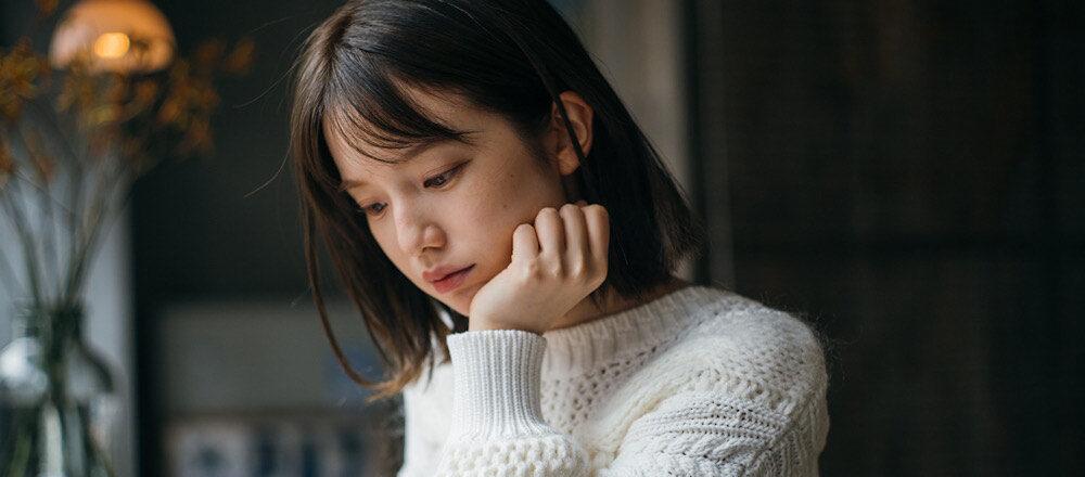 弘中綾香の「純度100%」~第49回~