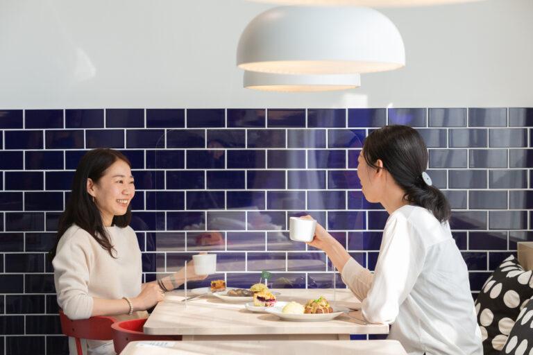 渋谷 IKEA