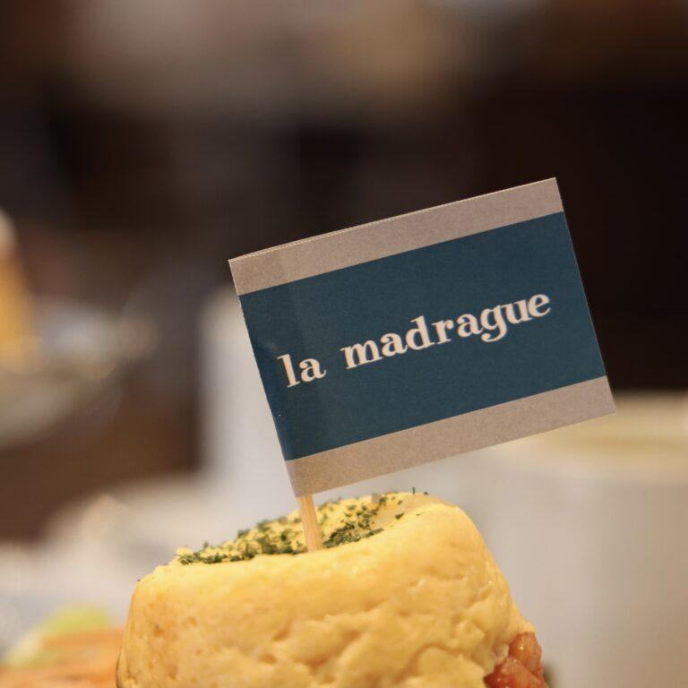 madrague8
