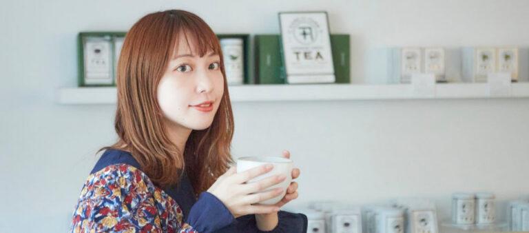 木村ミサさん