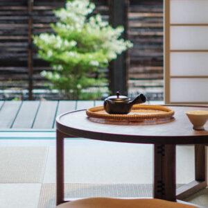 東京・谷中で、暮らすように旅をする。2021年5月オープンの〈YANAKA SOW〉へ