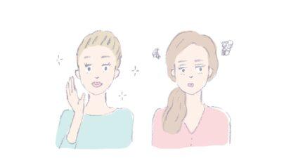 イライラ、落ち込みも改善できる!女性ホルモンとの上手な付き合い方とは。