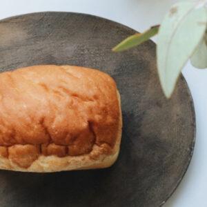 〈ブラフベーカリー〉のパンをテイクアウト!駅から2分で手に入る横浜元町の味。