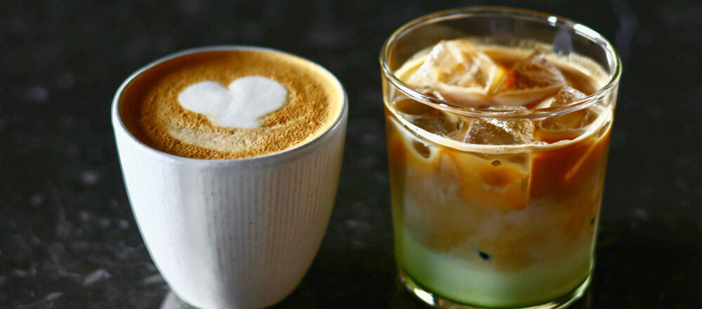 cafeandbaroku5