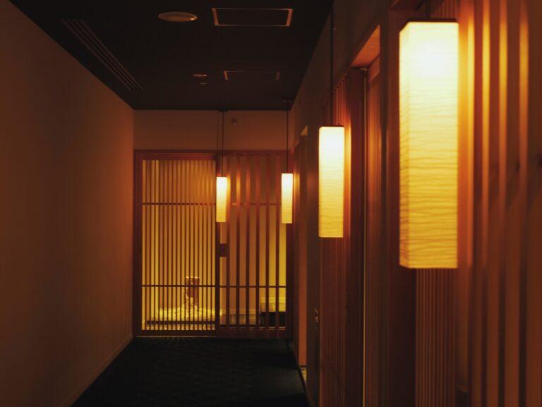 カンラ京都