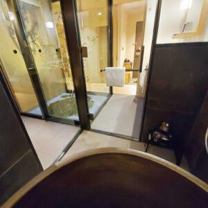 アゴーラホテル