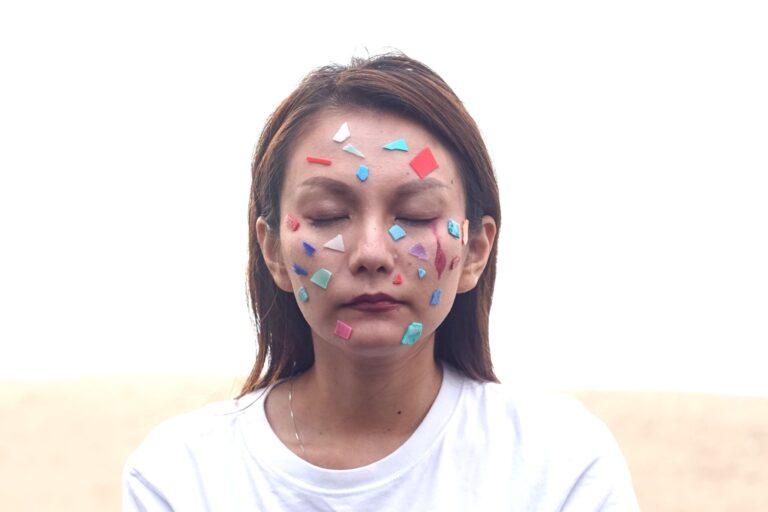 SDGs 五月女さん