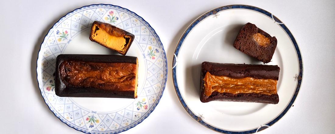 【期間限定】初夏イチオシのマンゴースイーツ4選。一口食べれば気分はトロピカル!