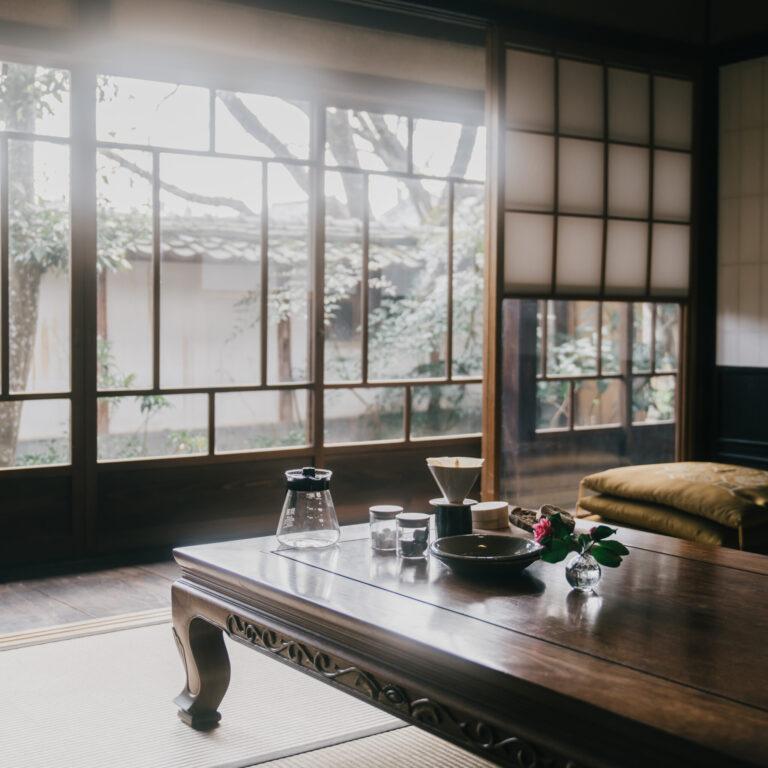 兵庫県・丹波篠山