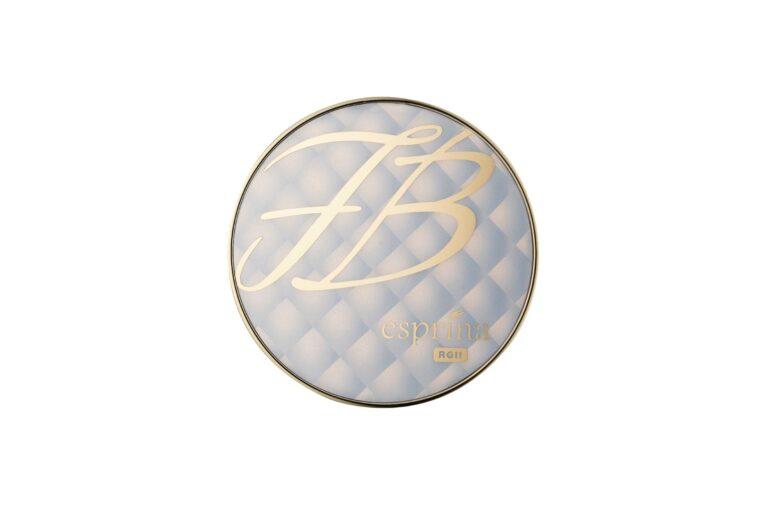 「エスプリーナRGII ロング フィット&ブライトUP リフト セラムファンデーション」16,390円