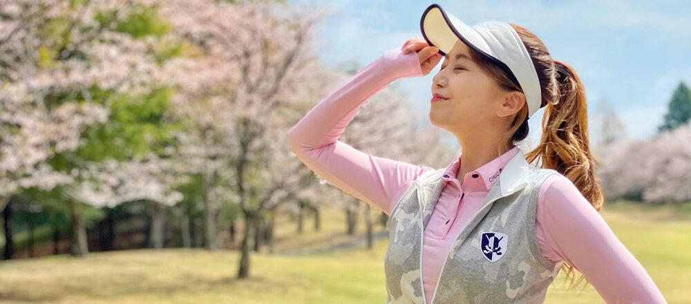 パワーアップした栃木の体験型リゾート〈芳賀ファーム&グランピング〉へ。行きつけのゴルフ場も紹介。#さきゴルフ