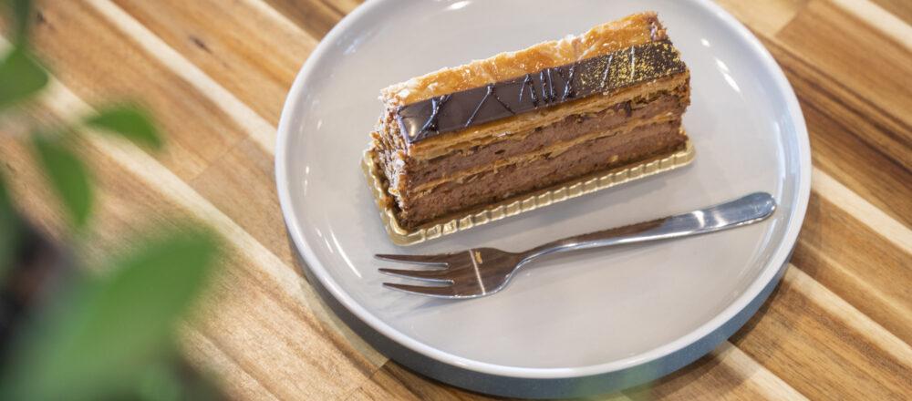 木製雑貨とチョコレートを楽しめるカフェが中目黒にオープン!【注目のニューオープン情報】