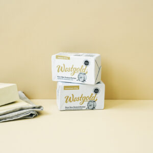 おいしくて地球にやさしいエシカル食品3選。濃厚でクリーミーな絶品バターも!