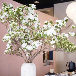 yasuhara_flower1