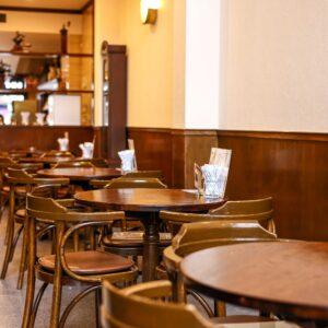 coffeehousemaki2