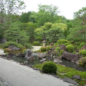 京都 妙満寺