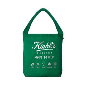 〈Kiehl's〉