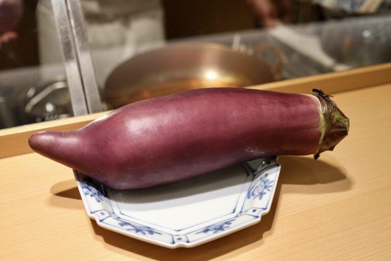 天ぷら 銀座おのでら