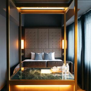 ホテルグラム連載 ザロイヤルパークキャンバス銀座8