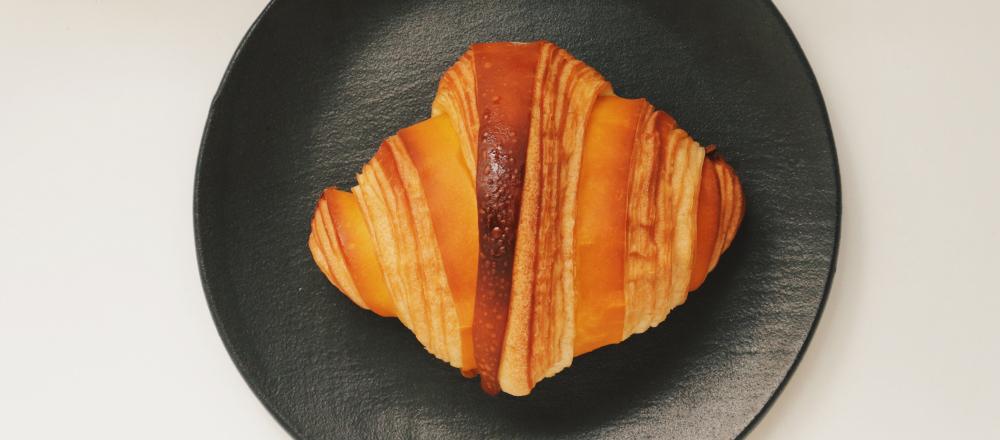 """""""いつものパン""""を探しに行こう。茨城〈BREAD & BAGEL Ordinary〉の個性あふれるパン"""