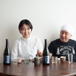 【常温でおいしい日本酒】全国にファンの多い名酒「磯自慢 極上特別本醸造」~『伊藤家の晩酌』第二十五夜3本目~