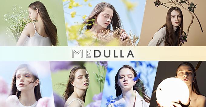 MEDULLAイメージ画像3