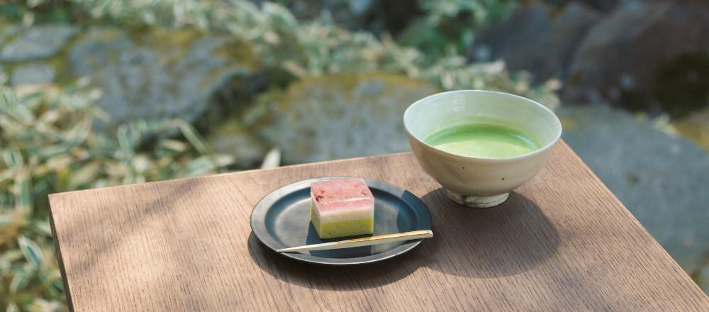 「鎌倉ひとり旅」で巡るならここ!一度は訪れたい人気&隠れ家甘味処7選