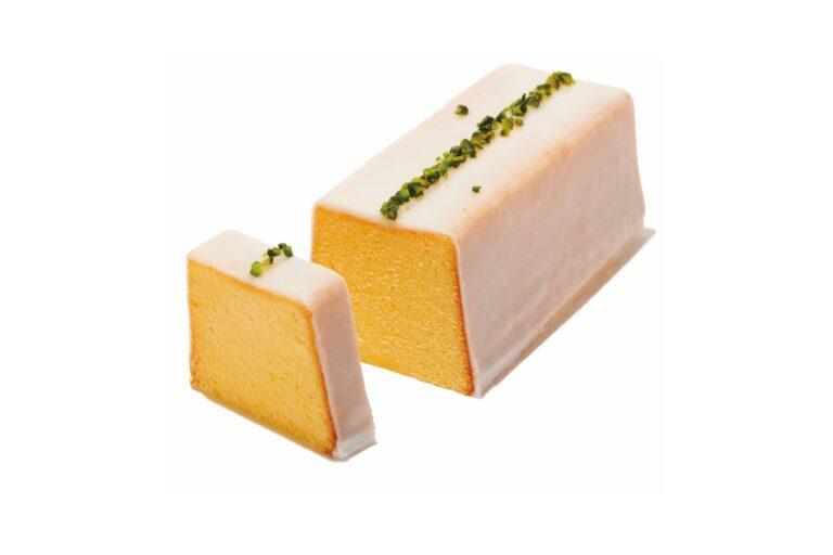 〈ハナ菓子店〉