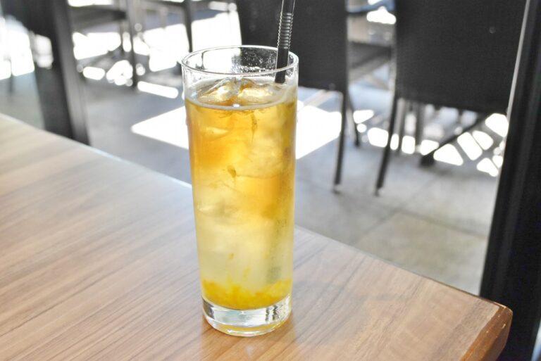 御茶ノ水〈レストラン 1899 お茶の水〉