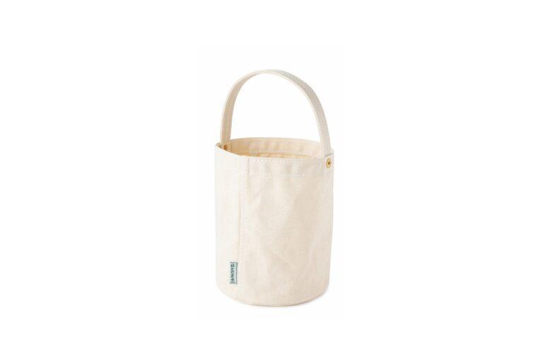 〈一澤信三郎帆布〉のおさんぽバッグ