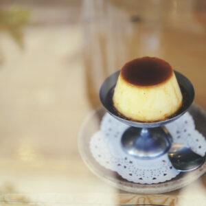 〈やまもと喫茶〉/東山三条